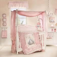 Winnie The Pooh Nursery Themes by Disney Nursery Furniture Pooh Bear Baby 4piece Crib Bedding Set