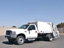 Garbage Truck Equipment For Sale - EquipmentTrader.com North Americas Best Junk Removal And Hauling Service King Trash Bin Cleaning Equipment Build A Truck Or Trailer View Royal Garbage Recycling Disposal Can Baileys Classy Cans Las Vegas Home Residential Bluehill Company For Sale Equipmenttradercom Solid Waste Eco Wash Systems Industries Llc