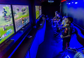Games For Large Parties Events — MOBILE X GAMES Low Prices At American Truck Simulator Game Maryland Video Therultimate Rolling Party In The Towns And Pricing Options Street Gamz Rolling Games Party Usa Partygameusa Twitter Franchise Info Premier Mobile Pricing Truck Rental Services Pinterest Service