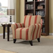 Country Style Living Room Furniture by Country Living Room Chairs For Less Overstock Com