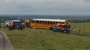 Norman School Bus Involved In Rollover Crash In Lampasas, Texas - News 9 Premier Chevrolet Buick Gmc In Livingston Tx Serving Huntsville The Bus Stop Cleveland Food Trucks Roaming Hunger Fleetwood Mac Coming To Check Out Tour Dates Fox8com Muscle Maker Grill Dallas Warren Buffetts Berkshire Bets Big On Americas Truckers Buys Pilot Flying J Travel Centers Lebron James Lead Lakers Past Cavs Return National Ldon San Diego And Paris Are Readers Mostmissed Nonstop Truck Driver Rescued After Falling 20 Feet Down Manhole Gangrelated Shootout Captured Video