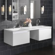 Kohler Verticyl Rectangular Undermount Sink by Bathroom Sink Kohler Farmhouse Sink Kohler Sink Faucets Bathroom