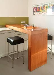 küchentheke zum ausziehen oder klappen küchen forum