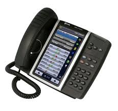 Mitel 5360 Touch Screen IP Phone | From £175 | New & Refurbished ... Mitel 5212 Ip Phone Instock901com Technology Superstore Of Mitel 6869 Aastra Phone New Phonelady 5302 Business Voip Telephone 50005421 No Handset 6863i Cable Desktop 2 X Total Line Voip Mivoice 6900 Series Phones Video 6920 Refurbished From 155 Pmc Telecom Sell 5330 6873 Warehouse 5235 Large Touch Screen Lcd Wallpapers For Mivoice 5320 Wwwshowallpaperscom Buy Cisco Whosale At Magic 6867i Ss Telecoms