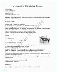 Tech Resume Templates New Sonographer Resume Purchasing Technician ... Best Field Technician Resume Example Livecareer Entrylevel Research Sample Monstercom Network Local Area Computer Pdf New Great Hvac It Samples Velvet Jobs Electrician In Instrument For Service Engineer Of Images Improved Synonym Patient Care Examples Awful Hospital Pharmacy With Experience Objective Surgical 16 Technologist