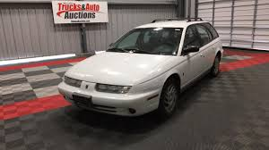1998 Saturn S-Series SW2 2005 Saturn Vue Bestcarmagcom Used 2004 Saturn Ion Parts Cars Trucks Bc Automotive Inc 102617 Auto Online Only Auction In Nampa Idaho By Musser 2001 Gmc C6500 Radocy 65ft M111951 Monster Equipment 1998 S Series Midway U Pull Pick N Save 1997 2003 And Truck Dealer Murphys Sales Lseries L200 2008 Sunburst Orange Vue Xe 61288543 Gtcarlotcom Car Gone But Not Forgotten The First Saturns Are Now Eligible 2002 Colctible Hobbydb