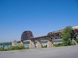 100 Louisville Craigslist Cars And Trucks By Owner Fourteenth Street Bridge Ohio River Wikipedia