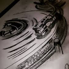 Drawing #turntable #truck #prayinghands #tattoodesigns ... Skin Big Mama Tattoo On Tractor Volvo Vnl 670 For American Truck Renault Trucks T High Youtube Monsta Added A New Photo Facebook Thigh Is About 85 By 11 Inches 6 Hours Www Truck Tattoo Laitmercom 1950 Ford Pick Up Picture Lightsout Hiptattoos Truck Monstertruck Ink Glasses Mask Joker On Shoulder Free Semi Tattoos Download Clip Art Tow Mafia Forum Towing Related Tattoos