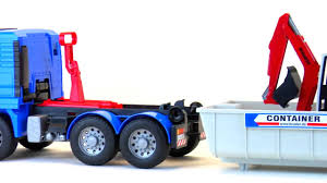 Bruder Toys MAN Tipping Truck W Schaeff Mini Excavator #02746 - YouTube Bruder Toys Man Tipping Truck W Schaeff Mini Excavator 02746 Youtube Bruder Truck Dhl Falls Into Water Trucks For Children Scania Timber Pimp My My Amazing Toys Cement Mixer Model Toy Truck Which Is German Sale Trucks Side Loading Garbage Review 02762 Hecklader Mll Lkw Operated By Jack3 Bruder Dodge Ram 2500heavy Duty2017 Mb Sprinter Animal Transporter 02533 Tractor Case Plowing With Lemken Plow Kids Video World Cat Excavator Riding In The Mud Videos Children Chilrden Matruck Played Jack 3