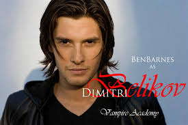 Dimitri Belikov @ Vampire Academy | Vampire Academy: They Come ... Vampire Academy Dream Cast Ben Barnes As Dimitri Is A Madrid Man Photo 1239781 Anna Popplewell Movie Meet Rose Lissa Alice Marvels Will Return To Westworld In Season 2 Todays News Last Sacrifice Trailer Youtube Wallpaper Desktop H978163 Men Hd For Bafta 2009 Ptoshoot Session 017 Ben26jpg Dorian Gray Of Course The Movie Terrible When Compared Actor Tv Guide 139 Best Caspian Images On Pinterest Barnes Charity And City Bigga Than 1234331 Pictures Ben Shovarka