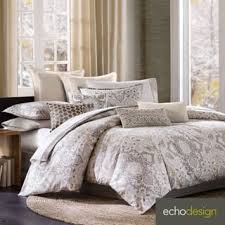 Jill Rosenwald Bedding by Size King King Comforter Sets For Less Overstock Com