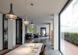 100 Semi Detached House Design 700000 Renovation For Understated Minimalist Semi
