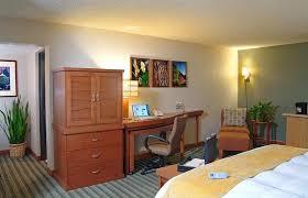 hotel poco diablo resort in sedona hotel de