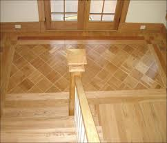 Harmonics Laminate Flooring Transitions by Laminate Stair Nose View The Full Image Flexco 275in X 78in