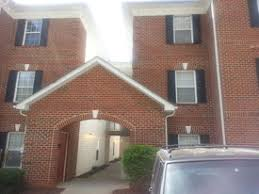 Cheap 2 Bedroom Apartments In Raleigh Nc by Cheap Raleigh Apartments For Rent From 400 Raleigh Nc