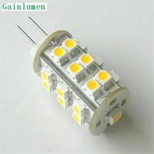 landscape light bulb 12v and get cheap led bulbs