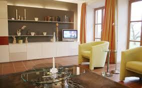 renovierung und einrichtung wohnzimmer innenarchitektur