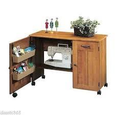 sewing machine cabinets canada memsaheb net