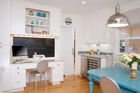 Startling Does Chalkboard Paint Work On Glass Decorating Ideas Images In Kitchen Traditional Design