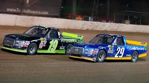 NASCAR Shocker: Brad Keselowski Racing Truck Series Team Going Out ... 2016 Nascar Truck Series Classic Points Standings Non Chase Driver Power Rankings After 2018 Eldora Dirt Derby Reveals Start Times For Camping World Youtube Brett Moffitts Peculiar Career Path Back To Freds 250 Practice Cupscenecom Announces 2019 Schedule Xfinity And The Drive Career Mike Skinner Gun Slinger Jjl Motsports Gearing Up Jordan Anderson Racing To Campaign Full Homestead Race Page Grala Wins Opener Crafton Flips 2017 Brhodes