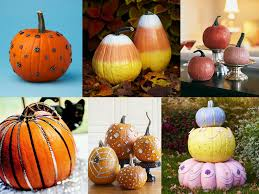 Halloween Ideas For Pumpkins by Random Handprints A Nyc Mom Blog Live From New Jersey A Few
