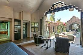 100 Frank Lloyd Wright La One Of LAs Most Famous Homes Was Just Purchased With A