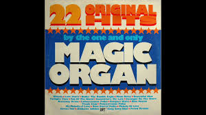 Magic Organ / Moon River (LP) - YouTube Kenly 95 Truckstop Contact Fleet Sales Travel Tips Using Megabus Work Smart And Meeting Some Of The Bandit Run Fans At Loves Truck Stop In Jasper 930 Lake Mitchell Rd Clanton Al Wiley Elite Homes Rvs For Sale Albertville Alabama Bankston Motor 470 The Supply Demand Prostution Dallas These Are Most Popular Cars Trucks Every State Facility Upgrades Pilot Flying J An Ode To Trucks Stops An Rv Howto Staying At Them Girl 26 Roaming Kitchens Your Ultimate Guide To Birminghams Food