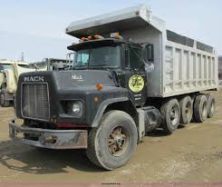 Update Mack Single Axle Dump Truck 2018 | All Met In 104 Truck Parts Best Heavy Duty To Keep You Moving Aahinerypartndrenttrusforsaleamimackvision Save 20 Miami Star Coupons Promo Discount Codes Wethriftcom 2018 Images On Pinterest Vehicles Big And Volvo Tsi Sales Discount Forklift Accsories Florida Jennings Trucks And Inc Er Equipment Dump Vacuum More For Sale Lvo Truck Parts Ami 28 Images 100 Dealer Truckmax On Twitter Service Your Jeep Superstore In