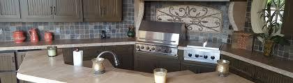 works granite fabricators hickory nc us 28601