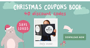 Mum's Grapevine: Parenting Website For New Mums Coent Page Mountain High Appliance 55 Off Dudes Gadget Discount Code Australia December 2019 Fast Guys Delivery Omaha Food Online Ordering 100 Awesome Subscription Box Coupons Urban Tastebud Nikediscountshopru Peonys Envy Coupon Code Coupon Codes Discounts And Promos Wethriftcom Culture Carton May 2018 Review Play Therapy Toys Child Counseling Tools Aswell Mattress Reasons To Buynot Buy Pizza Restaurant In Renton Wa Get Faster With Apple Pay App Store Story