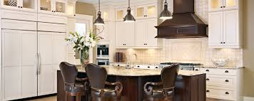 exquisite gentility custom cabinets
