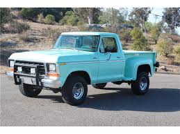 1978 Ford F150 For Sale | ClassicCars.com | CC-1136244 1978 Ford Truck F150 Ranger Lariat 4x4 Trucks For 50 1989 Ford Sale Dt5u Shahiinfo Sale 81706 Mcg 4x4 California Youtube Classiccarscom Cc21008 4wheel Sclassic Car And Suv Sales F350 2wd Regular Cab Near Mcminnville Oregon F250 Cadillac Michigan 49601 Classics On Cc937069 Ford Fully Stored Red Truck Short Wheel Base Reg Cab For Holland Mi New 2017 Salelease