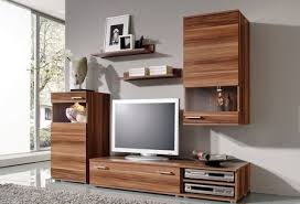 kika tv möbel tv aufsatz glas klar tv element in