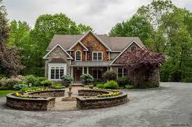 100 Saratoga Houses 24 Sydney Hill Rd Springs NY 12866