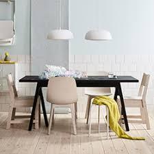 salle à manger meubles tables chaises buffet et plus ikea