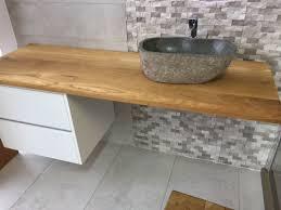 waschbecken hänge unterschrank badmbel stilon