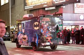 The Batman Universe – Warner Bros. Food Trucks In New York The Batman Universe Warner Bros Food Trucks In New York Washington Dc Usa July 3 2017 Stock Photo 100 Legal Protection Dc Use Social Media As An Essential Marketing Tool May 19 2016 Royalty Free 468909344 Regs Would Limit In Dtown Huffpost And Museums Style Youtube Tim Carney To Protect Restaurants May Curb Food Trucks Study Is One Of Most Difficult Places To Operate A Truck Donor Hal Farragut Square 17th Street Nw Tokyo City Roaming Hunger