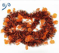 Christmas Tree Tinsel Icicles by Christmas Tinsel Christmas Tinsel Suppliers And Manufacturers At