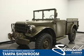 1953 Dodge M-37 Power Wagon For Sale #80067 | MCG Auctions 1953 Dodge Pickup Owls Head Transportation Museum Truck Parts And Van B B4c Old Rides 5 Pinterest Mopar Vehicle Cars M37 Power Wagon For Sale Runs Great 9550 Youtube Army Short Tour Vintage For Sale Of Gmc Window Custom 10 Pickups Under 12000 The Drive B4b Sale 1739919 Hemmings Motor News Classic Featured Used Vehicles Pennington Ford Classiccarscom Cc1095061 80067 Mcg 1952 B3b 12 Ton Values Hagerty Valuation Tool