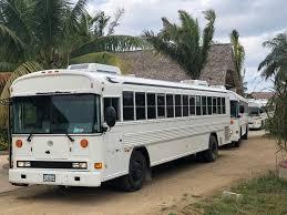 100 Chevy Service Truck Norfolk Virginia Used Commercial Dealer Used Cargo Vans