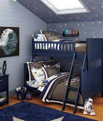 wars room decor furniture marvelous cheap wars room decor wars room