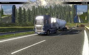 Scania: Truck Driving Simulator Screenshots - Video Game News ... Contact Sales Limited Product Information Scania Truck Driving Simulator Windows Steam Fanatical Euro Pc Scs How 2 May Be The Most Realistic Vr Game Buy Nispradip Blackout Truck Driving Simulator 150 Offroad 6x6 Us Army Cargo Free Download Of Heavy Driver Gudang Game Android Apptoko Opens Eyes Rhea County Students Ppares Vc Students For Diverse Missippi Home To Worldclass Fire Apparatus