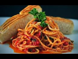 top 10 cuisines in the top 10 best dishes