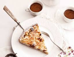 apfel quark kuchen mit lieblingskuchenpotenzial