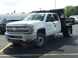 New 2018 Chevrolet Silverado 3500HD Work Truck CREW CAB In Glen ... New 2019 Chevrolet Silverado 2500hd Work Truck 4d Crew Cab In Murfreesboro Tn Double Yakima 2018 1500 Regular Fremont Preowned 2012 Pickup 2017 4wd 1435 San Antonio Tx Ld Extended