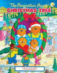 Berenstain Bears Christmas Tree Dvd by 910 Best Christmas Table Decorations Images On Pinterest