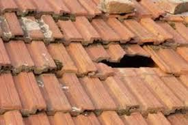 tile roof repair sarasota 941 400 2349