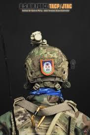 Sol r Story US Air Force TACP JTAC Multicam Boots Oakley
