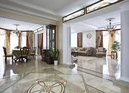 Designs For Living Room Granite Flooring Vs Vitrified Tiles Marble Floor Cleaning Renovation