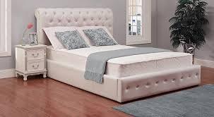 Dreamfoam Bedding Ultimate Dreams best twin mattress in 2017 u2013 top selections by expert